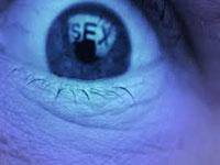 «اعتیاد جنسی» بیماری تلقی میشود؟