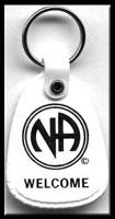 22-NA-newcomer tag-105x200