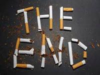 سیگارهای امروزی کشندهتر شدهاند؟