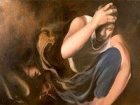 53-CMA-amber painting-200