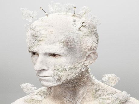 54-CMA-shisheh-brain-460