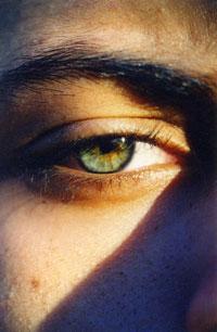 65-NA-woman-eye-200x300