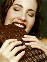 chocolate-addict-1