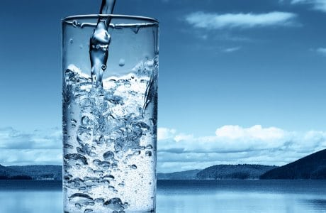 117-healthy-life-style-glass-of-water-460