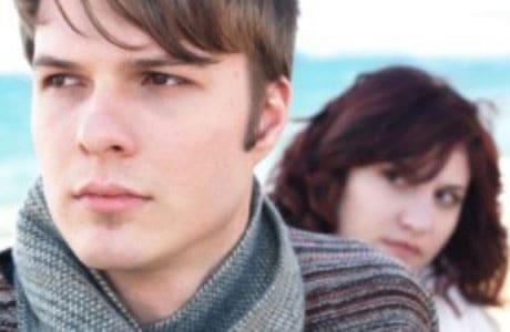 رابطه اعتياد و اختلال جنسي
