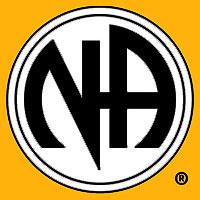 22-NA-logo-1-200x200