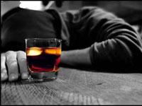 25-AA-alcoholism-3-200