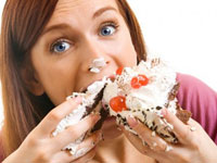 38-OA-overeating-4-200x150jpg
