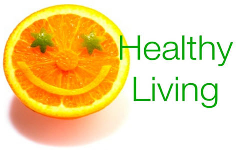58-Healthy-Lifestyle-1-480x300