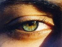 65-woman-eye-200x150
