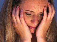 69-NA-Depressed-Woman-200