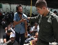 تازهترین آمار از اعتیاد در تهران