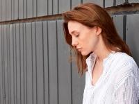 افزایش اعتیاد زنان يك بحران جدی است