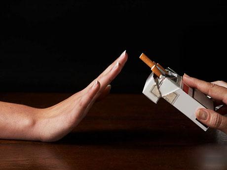81-NicA-Stop-Smoking-460