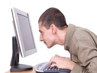 راههای مقابله با اعتیاد به اینترنت و موبایل