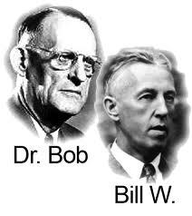 85-AA-BillW-Bob