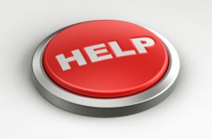 87-NA-drug-help-460x300
