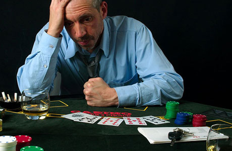 99-GA-Gambling-Addiction-460x300