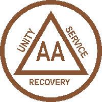 175-AA-logo-1-200x200