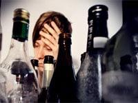 اعتیاد الکل و کلینیک ترک اعتیاد در ایران