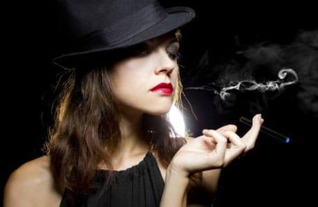 با نوجوان سیگاری چگونه رفتار کنیم