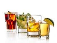 عوامل زمینه ساز اعتیاد به الکل