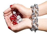 239-GA-gambling-addict.200