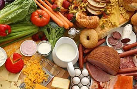 FoodGroupsMay2015-460