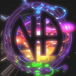 222-NA-logo-2015-200x200