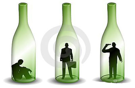 257-AA-alcoholism-man-wine-bottle-460