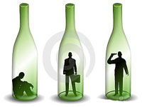 257 AA-alcoholism-man-wine-bottle-200