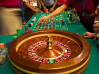 259-GA-table-game-gambling-200