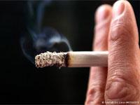 زندگی بدون دخانیات، حقی برای همه