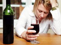 269-AA-drinkingProblem-200