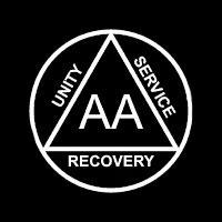 33-AA-logo-2015
