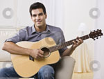 371-Relaxed-Man-Playing-Guitar