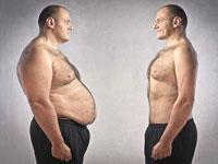 277-HL-fat-vs-thin-man-200