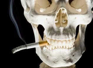 279-NicA-skull-and-cig-300-