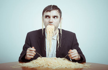 288-binge-eating-460