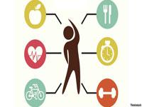 289-HealthyLifeSty-BBC-200
