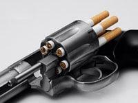 290-NicA-smokingkills-200