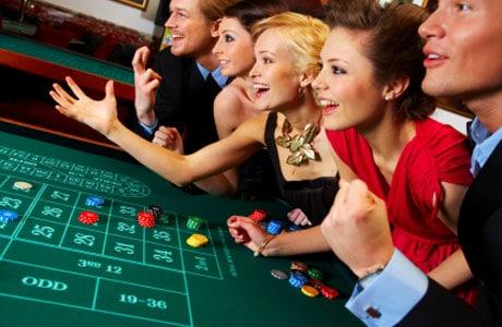 274-GA-woman-gambling-460x3