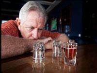 اعتیاد به الکل چگونه آغاز می شود؟