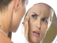 1019-NicA-mirror-skin-200