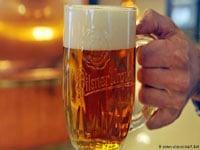 1033-beer