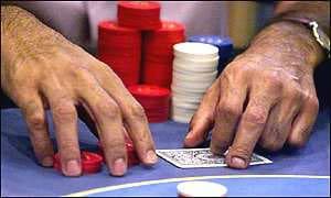 1037-gambling-300