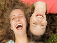 1046-girls-laughing-200