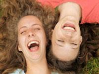 1046-girls-laughing-200
