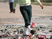 الکل زدایی با حساسیت زایی در جامعه