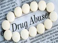 مصرف مرگبار داروهای ضد درد در آمریکا